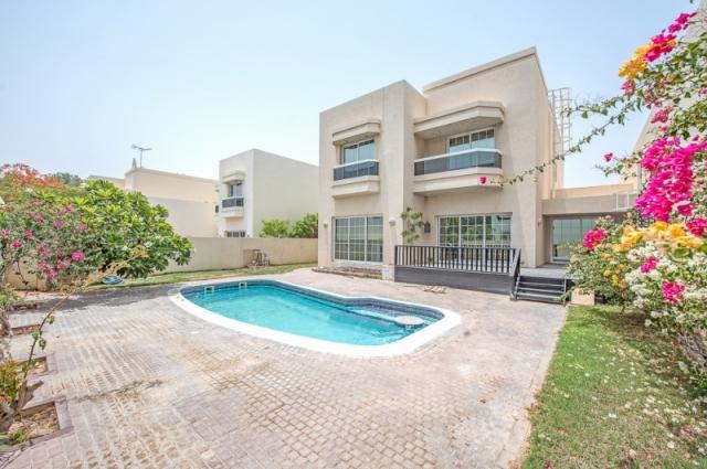 Al Manara, Umm Suqeim