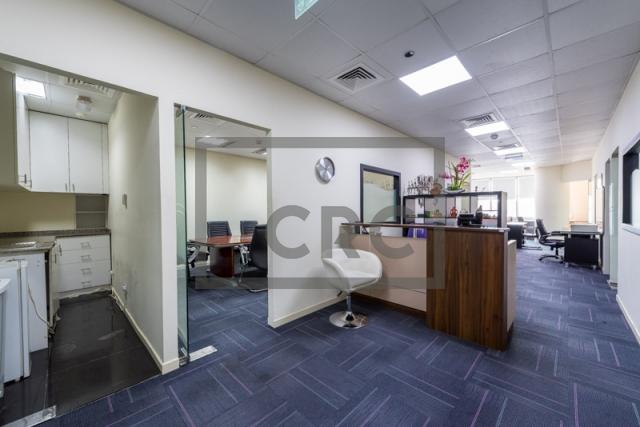 office for sale in barsha heights (tecom), damac executive heights | 0