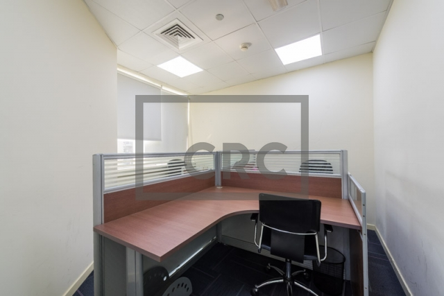 office for sale in barsha heights (tecom), damac executive heights | 5