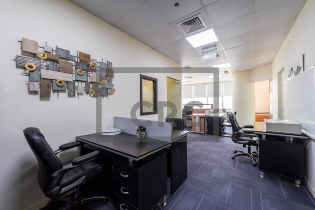 office for sale in barsha heights (tecom), damac executive heights | 8