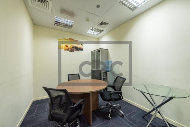 office for sale in barsha heights (tecom), damac executive heights | 10