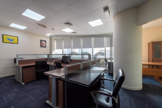 office for sale in barsha heights (tecom), damac executive heights | 6