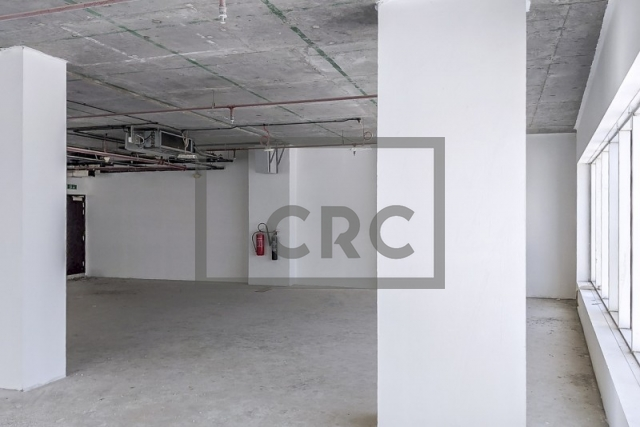 office for sale in business bay, oxford tower   11