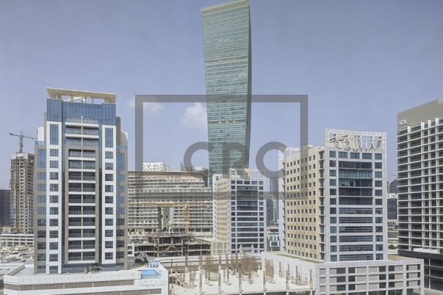 office for sale in business bay, oxford tower   20