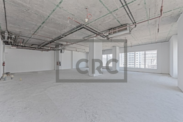 office for sale in business bay, oxford tower   8