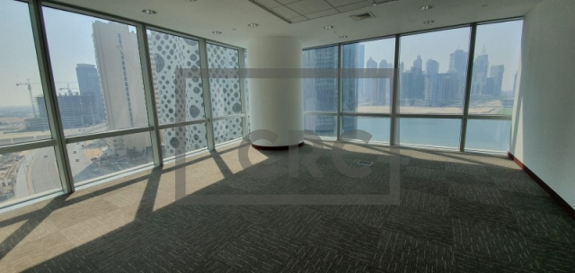 commercial properties for rent in ubora towers