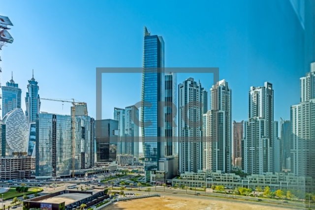 office for sale in business bay, the binary tower   5