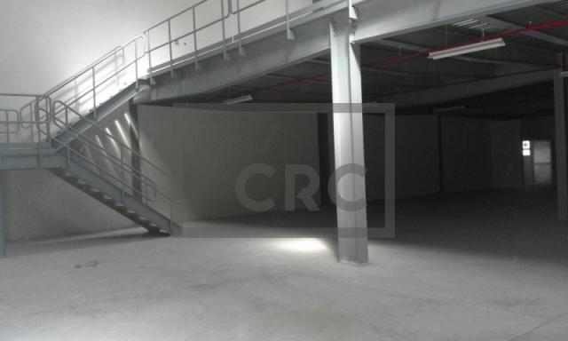 15,239 sq.ft. Warehouse in Dubai Investment Park, Dubai Investment Park 2 for AED 304,786