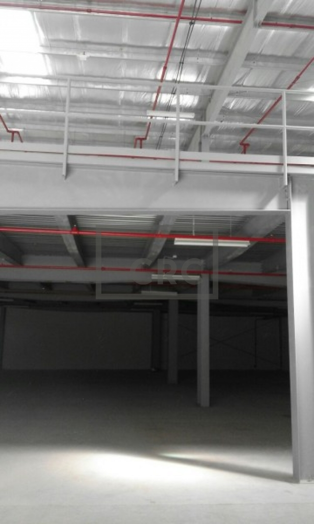 warehouse for rent in dubai investment park, dubai investment park 2 | 3