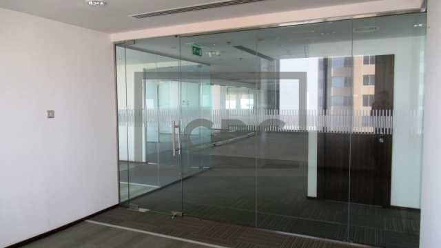 office for rent in dubai media city, business central a   1