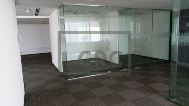 office for rent in dubai media city, business central a   2