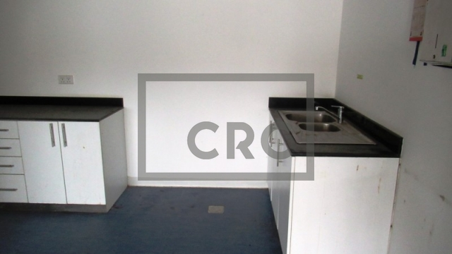office for rent in dubai media city, business central a   3