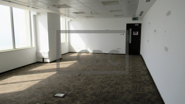 office for rent in dubai media city, business central a   4