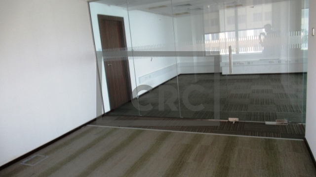 office for rent in dubai media city, business central a   5