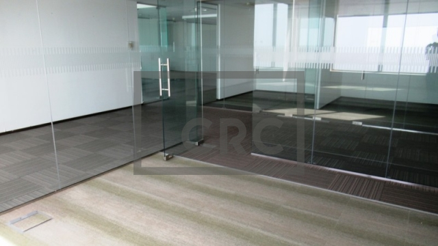 office for rent in dubai media city, business central a   7