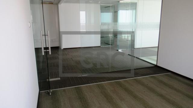 office for rent in dubai media city, business central a   8