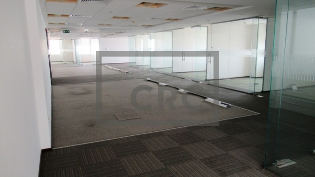 office for rent in dubai media city, business central a   9