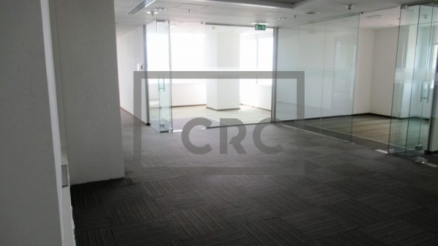 office for rent in dubai media city, business central a   10