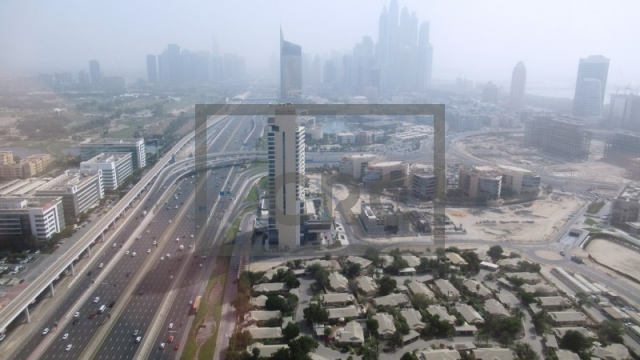 office for rent in dubai media city, business central a   11