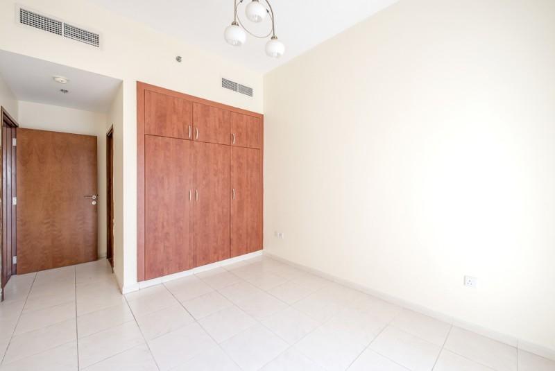 1 Bedroom Apartment For Sale in  Cascades,  Dubai Marina | 5