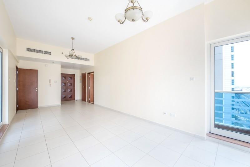 1 Bedroom Apartment For Sale in  Cascades,  Dubai Marina | 4