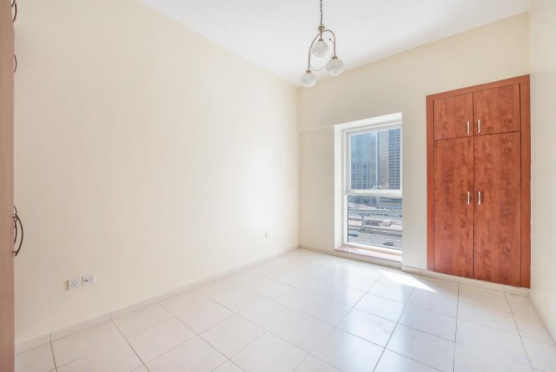 1 Bedroom Apartment For Sale in  Cascades,  Dubai Marina | 3