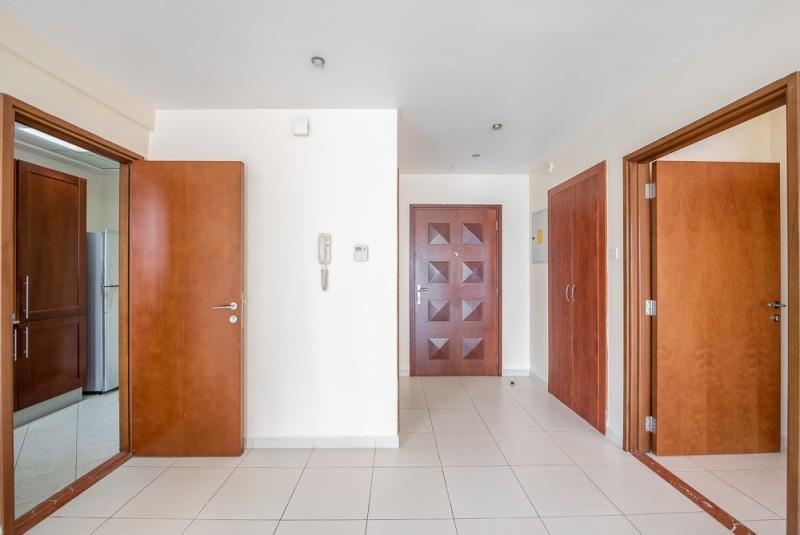 1 Bedroom Apartment For Sale in  Cascades,  Dubai Marina | 6