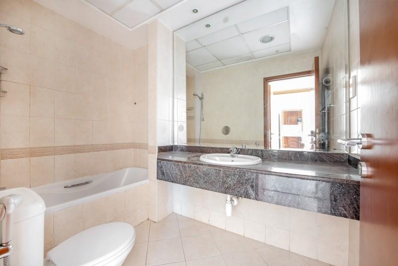 1 Bedroom Apartment For Sale in  Cascades,  Dubai Marina | 9