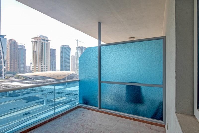 1 Bedroom Apartment For Sale in  Cascades,  Dubai Marina | 8