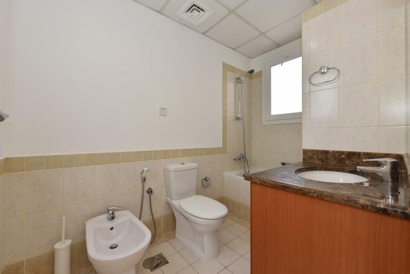 2 Bedroom Villa For Rent in  Springs 5,  The Springs   4