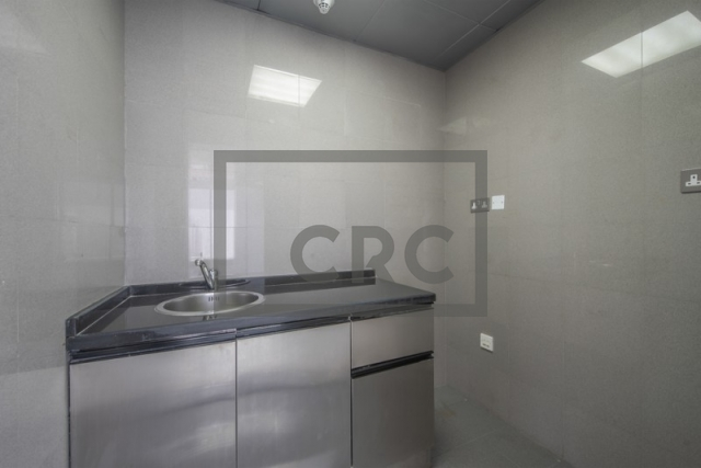 office for rent in dubai media city, arenco tower | 7