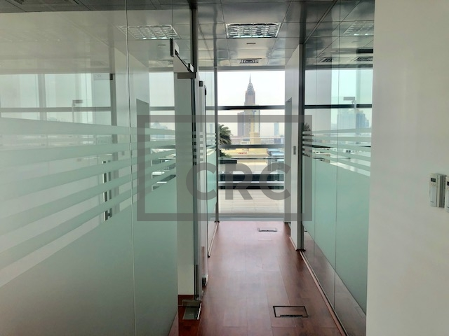 office for rent in dubai media city, arenco tower   9