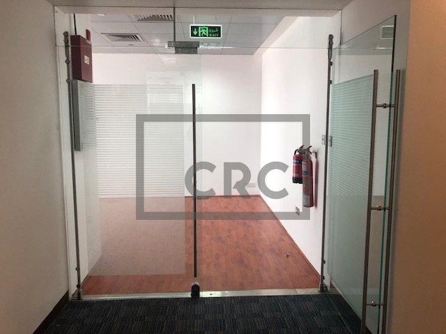 office for rent in dubai media city, arenco tower   3