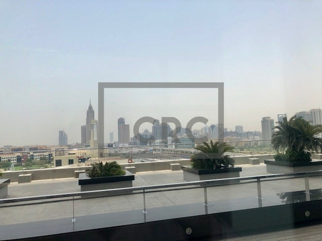 office for rent in dubai media city, arenco tower   4