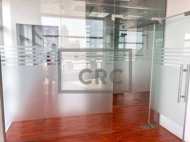 office for rent in dubai media city, arenco tower   6
