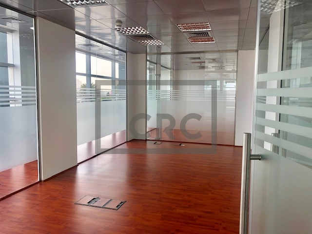 office for rent in dubai media city, arenco tower   2