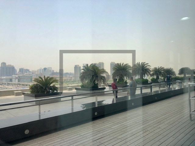 office for rent in dubai media city, arenco tower   8