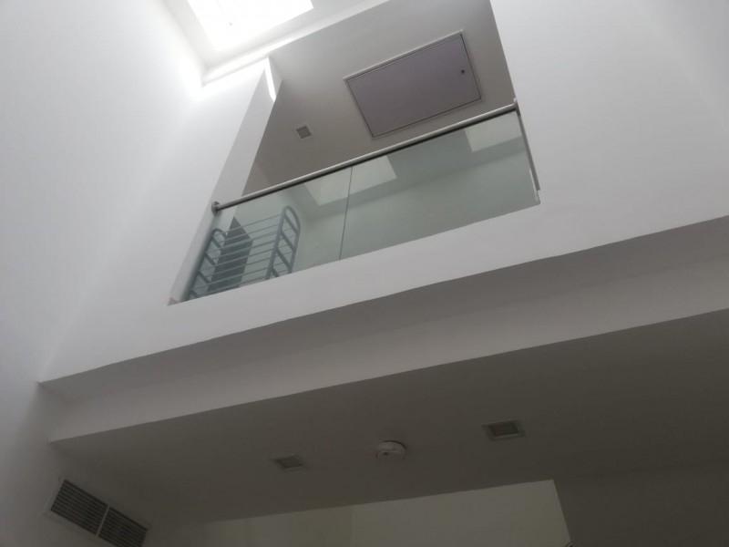 5 Bedroom Villa For Sale in  Casa Royale II,  Jumeirah Village Circle | 16