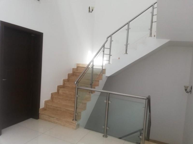 5 Bedroom Villa For Sale in  Casa Royale II,  Jumeirah Village Circle | 15