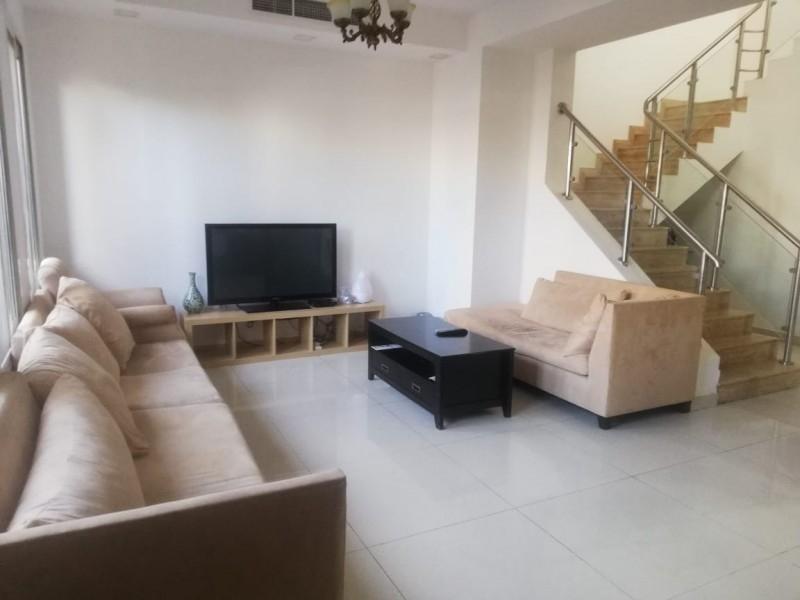 5 Bedroom Villa For Sale in  Casa Royale II,  Jumeirah Village Circle | 13