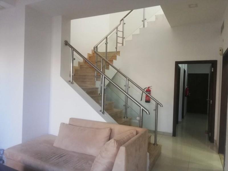 5 Bedroom Villa For Sale in  Casa Royale II,  Jumeirah Village Circle | 14