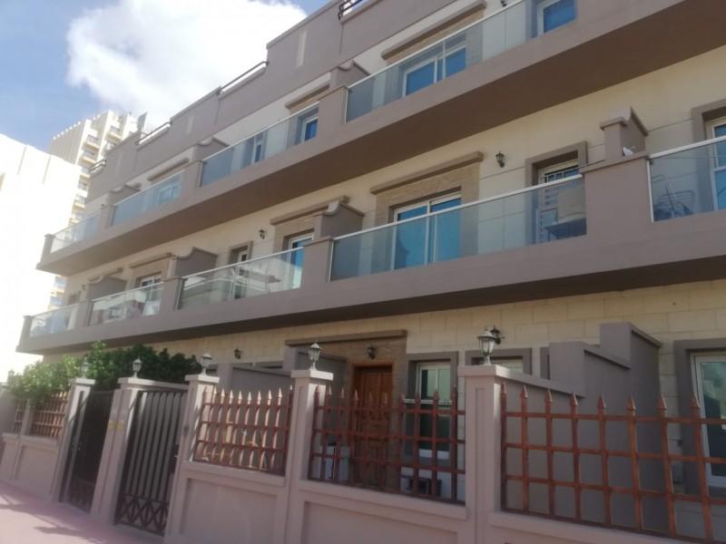 5 Bedroom Villa For Sale in  Casa Royale II,  Jumeirah Village Circle | 18