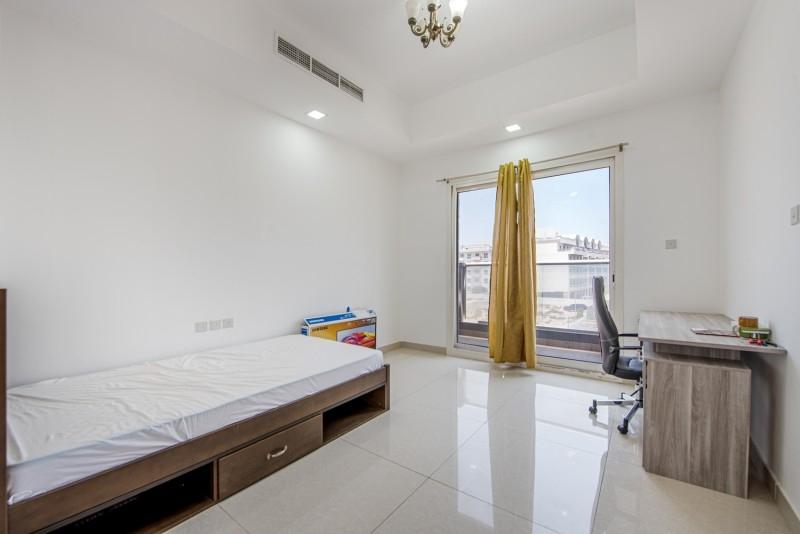 5 Bedroom Villa For Sale in  Casa Royale II,  Jumeirah Village Circle | 4