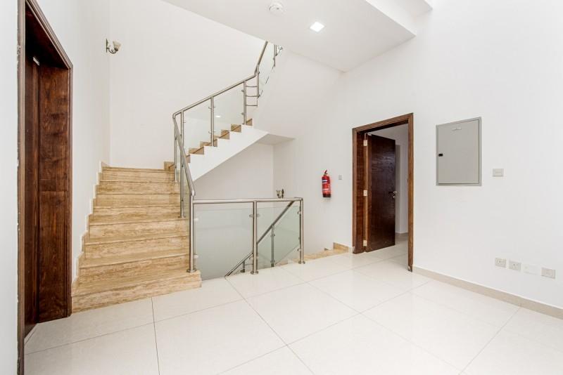 5 Bedroom Villa For Sale in  Casa Royale II,  Jumeirah Village Circle | 7