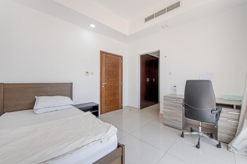 5 Bedroom Villa For Sale in  Casa Royale II,  Jumeirah Village Circle | 8