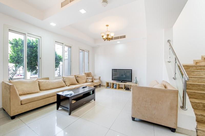 5 Bedroom Villa For Sale in  Casa Royale II,  Jumeirah Village Circle | 0