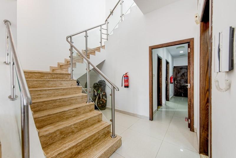 5 Bedroom Villa For Sale in  Casa Royale II,  Jumeirah Village Circle | 3