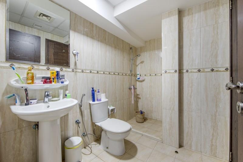 5 Bedroom Villa For Sale in  Casa Royale II,  Jumeirah Village Circle | 5