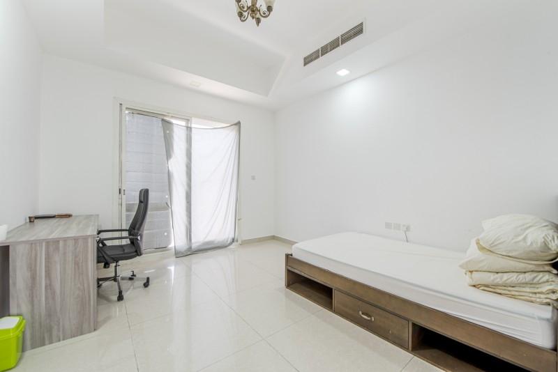 5 Bedroom Villa For Sale in  Casa Royale II,  Jumeirah Village Circle | 6