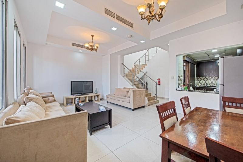 5 Bedroom Villa For Sale in  Casa Royale II,  Jumeirah Village Circle | 1